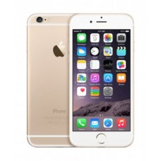Apple iPhone 6 32GB Gold (Neverlock)