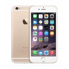 Apple iPhone 6 32GB Gold (Neverlock)