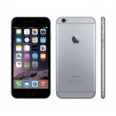 Apple iPhone 6 32GB Space Gray (Neverlock)