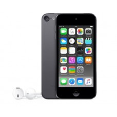 Apple iPod touch 6Gen 32GB Space Gray (MKJ02)