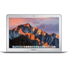 Apple MacBook Air 13.3'' MQD42 2017