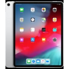 Apple iPad Pro 12.9-inch Wi?Fi + Cellular 256GB Silver (MTJA2) 2018