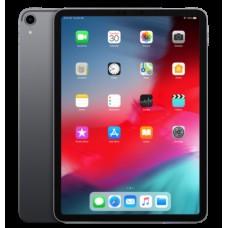 Apple iPad Pro 11-inch Wi?Fi + Cellular 256GB Space Gray (MU162)