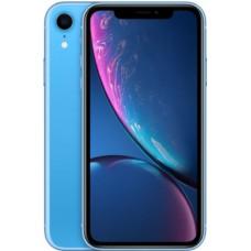 iPhone XR 256GB Dual-Sim (Blue)