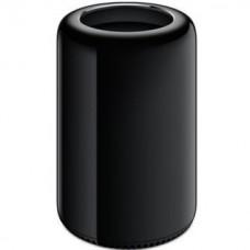 Apple Mac Pro MD878