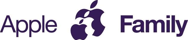 Apple Family - магазин та сервісний центр