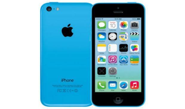 цена iphone 5 8gb